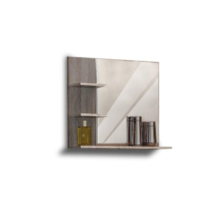 Zrcadlo - Tempo Kondela - Olivia - LUTR 14