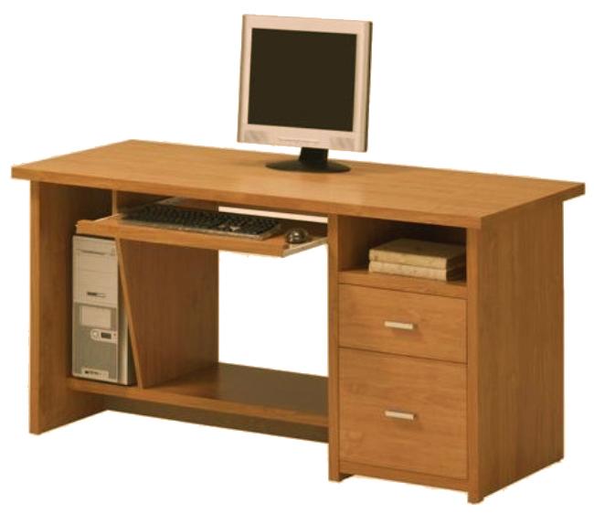 PC stolek - Tempo Kondela - Oscar - FP - PC1