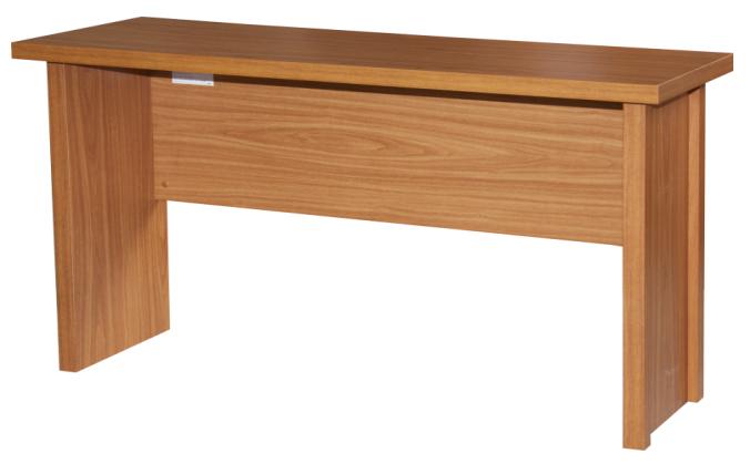 Psací stůl - Tempo Kondela - Oscar - T01