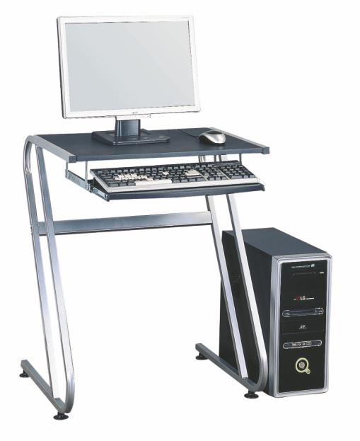 PC stolek - Tempo Kondela - Jofry