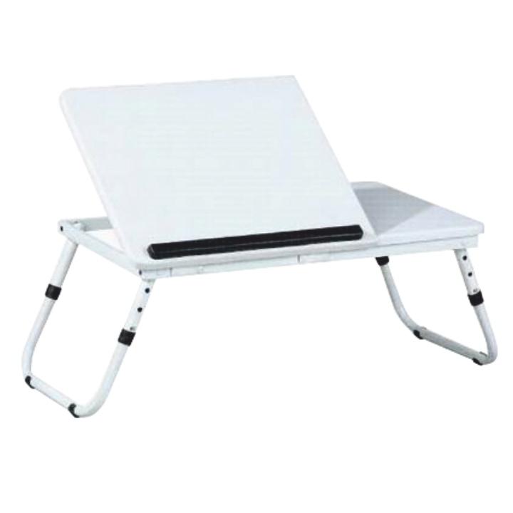 PC stolek - Tempo Kondela - Evald bílý
