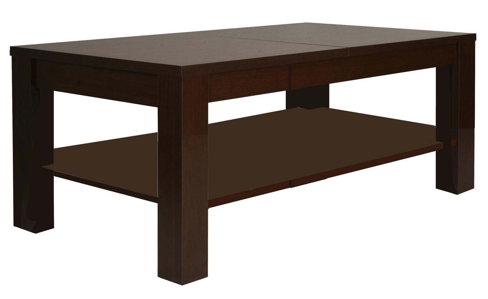 Konferenční stolek - Tempo Kondela - Pello - Typ 70
