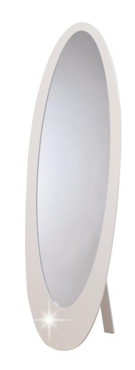 Zrcadlo - Tempo Kondela - Saskia