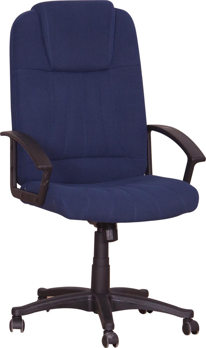 Kancelářské křeslo - Tempo Kondela - TC3-7741 modrá