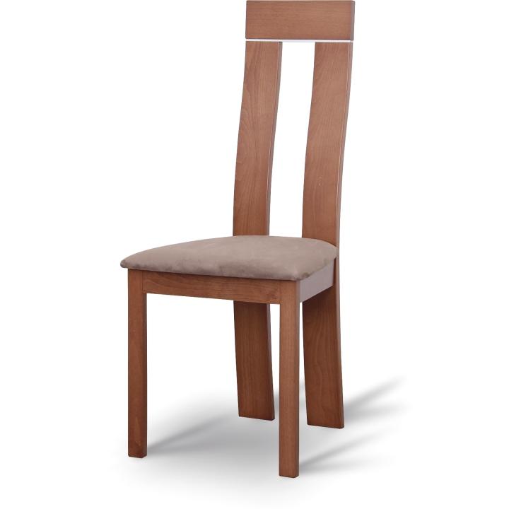Jídelní židle - Tempo Kondela - Desi třešeň