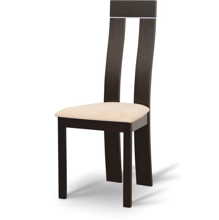 Jídelní židle - Tempo Kondela - Desi wenge