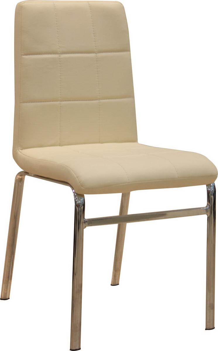 Jídelní židle - Tempo Kondela - Doroty - New béžová