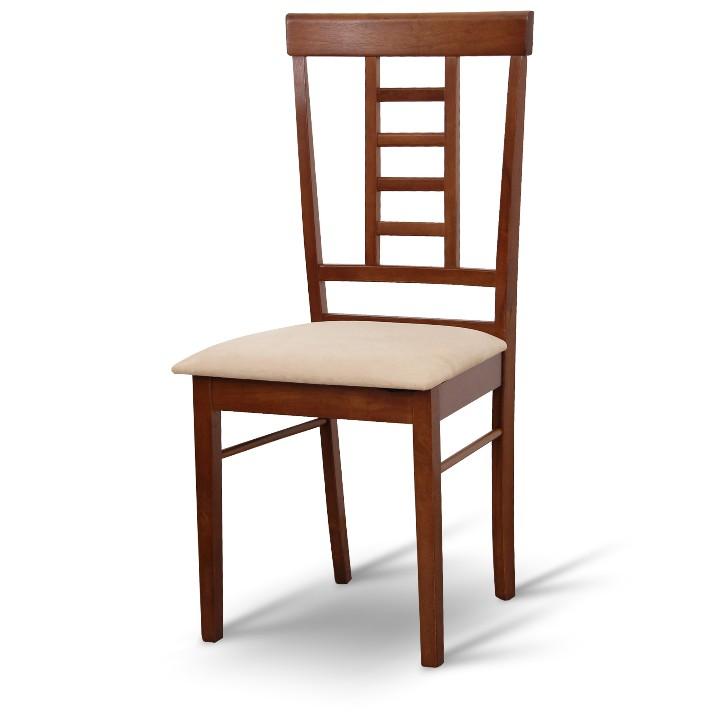 Jídelní židle - Tempo Kondela - Oleg ořech