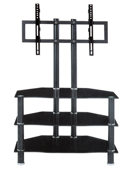 TV stolek - Tempo Kondela - Ross LTS034