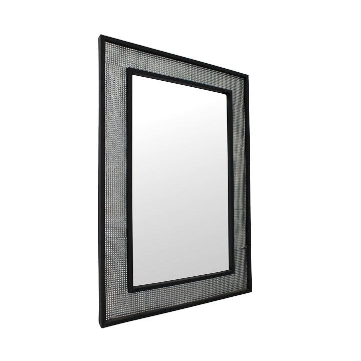 Zrcadlo - Tempo Kondela - Elison - Typ 9