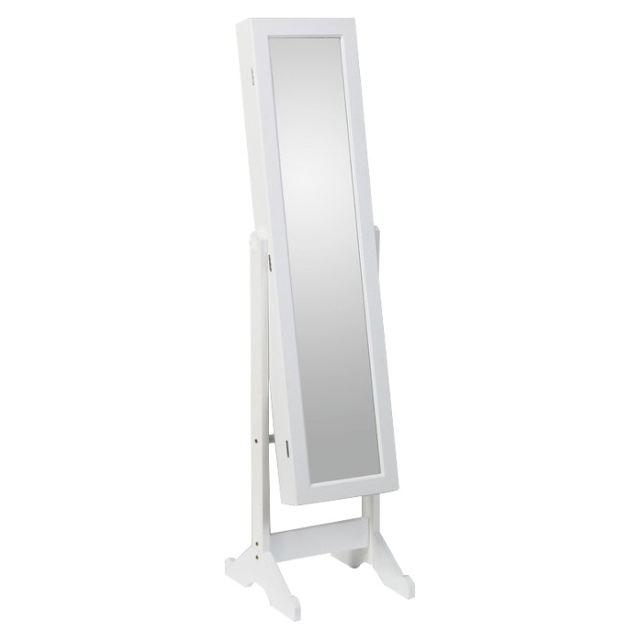 Zrcadlo - Tempo Kondela - Miror