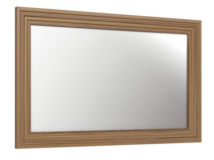 Zrcadlo - Tempo Kondela - Royal - LS