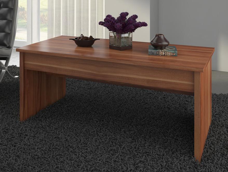 Konferenční stolek - WIP - Indila (švestka wallis)