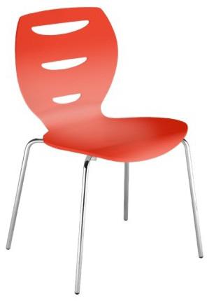 Jídelní židle - WIP - Alani