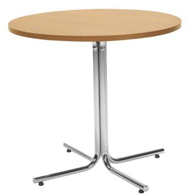 Jídelní stůl - WIP - Karina (pro 4 osoby)