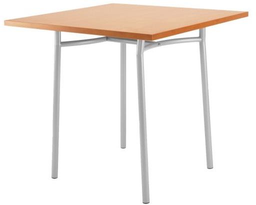 Jídelní stůl - WIP - Tiramisu (pro 4 osoby)