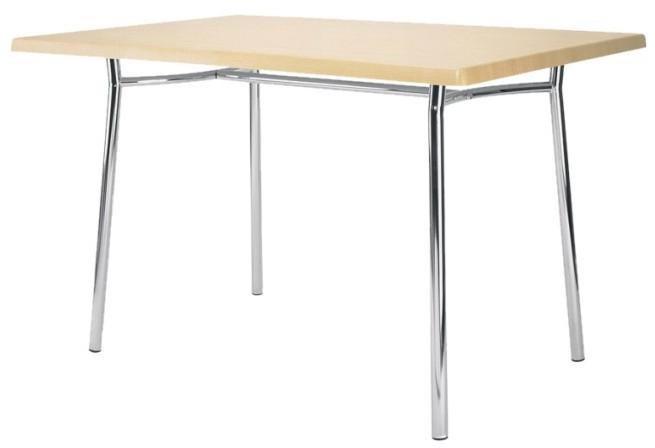 Jídelní stůl - WIP - Tiramisu Duo (pro 4 osoby)