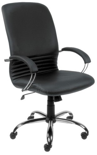 Kancelářské křeslo - WIP - Mirage