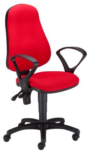 Kancelářská židle - WIP - Punkt