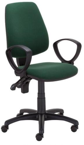 Kancelářská židle - WIP - Reflex