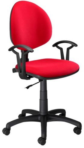 Dětská židle - WIP - Smart