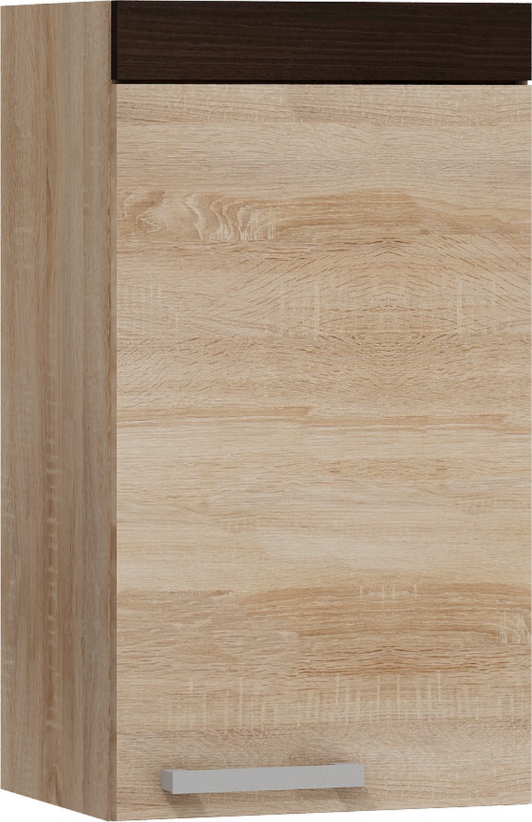 Horní kuchyňská skříňka - WIP - Milo - W40
