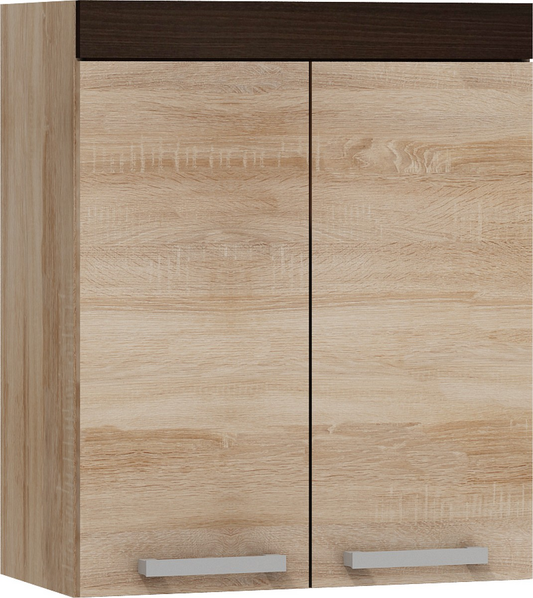 Horní kuchyňská skříňka - WIP - Milo - W60