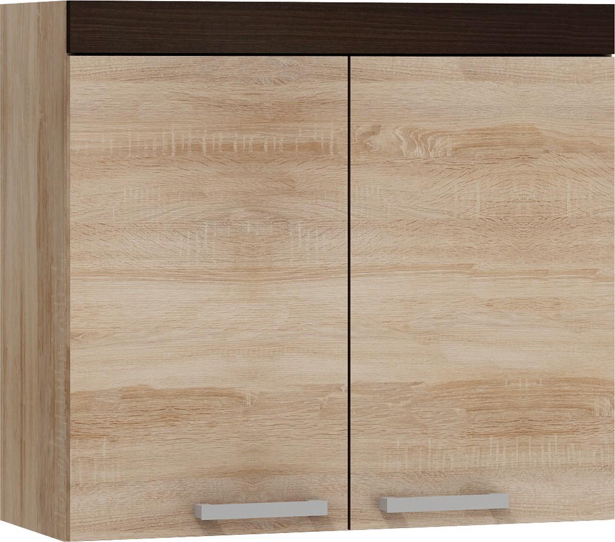 Horní kuchyňská skříňka - WIP - Milo - W80