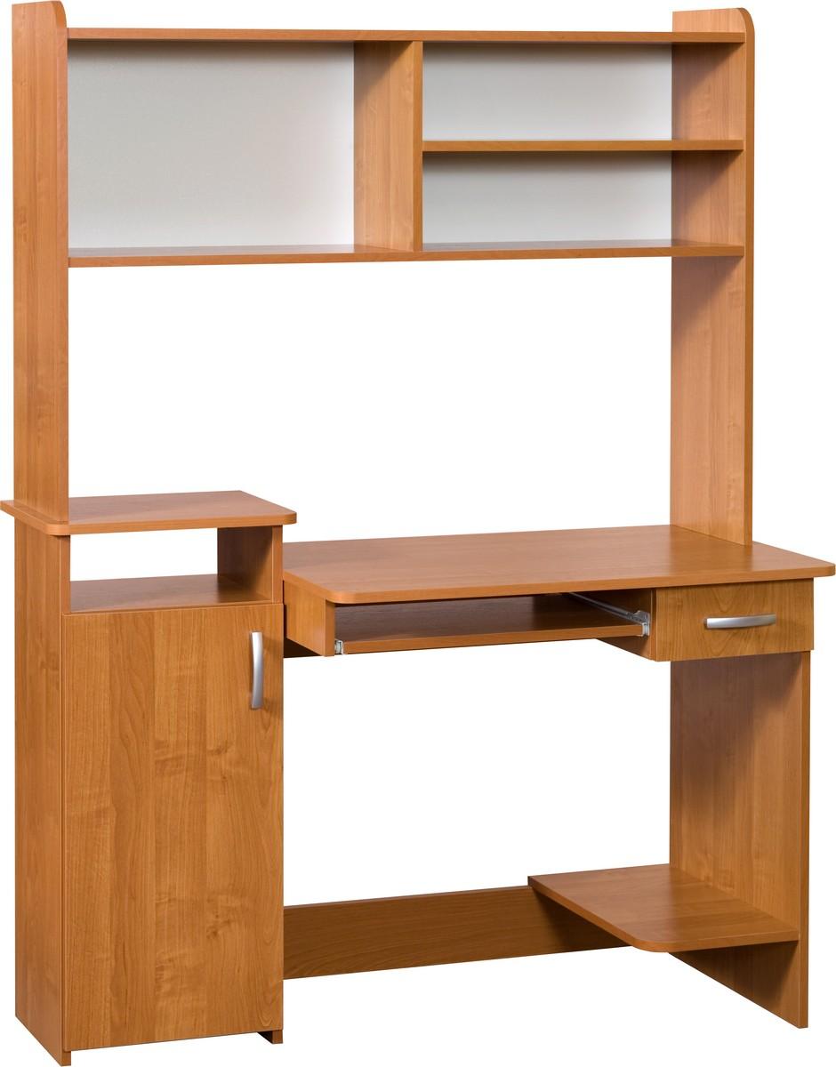 PC stolek - WIP - MAX
