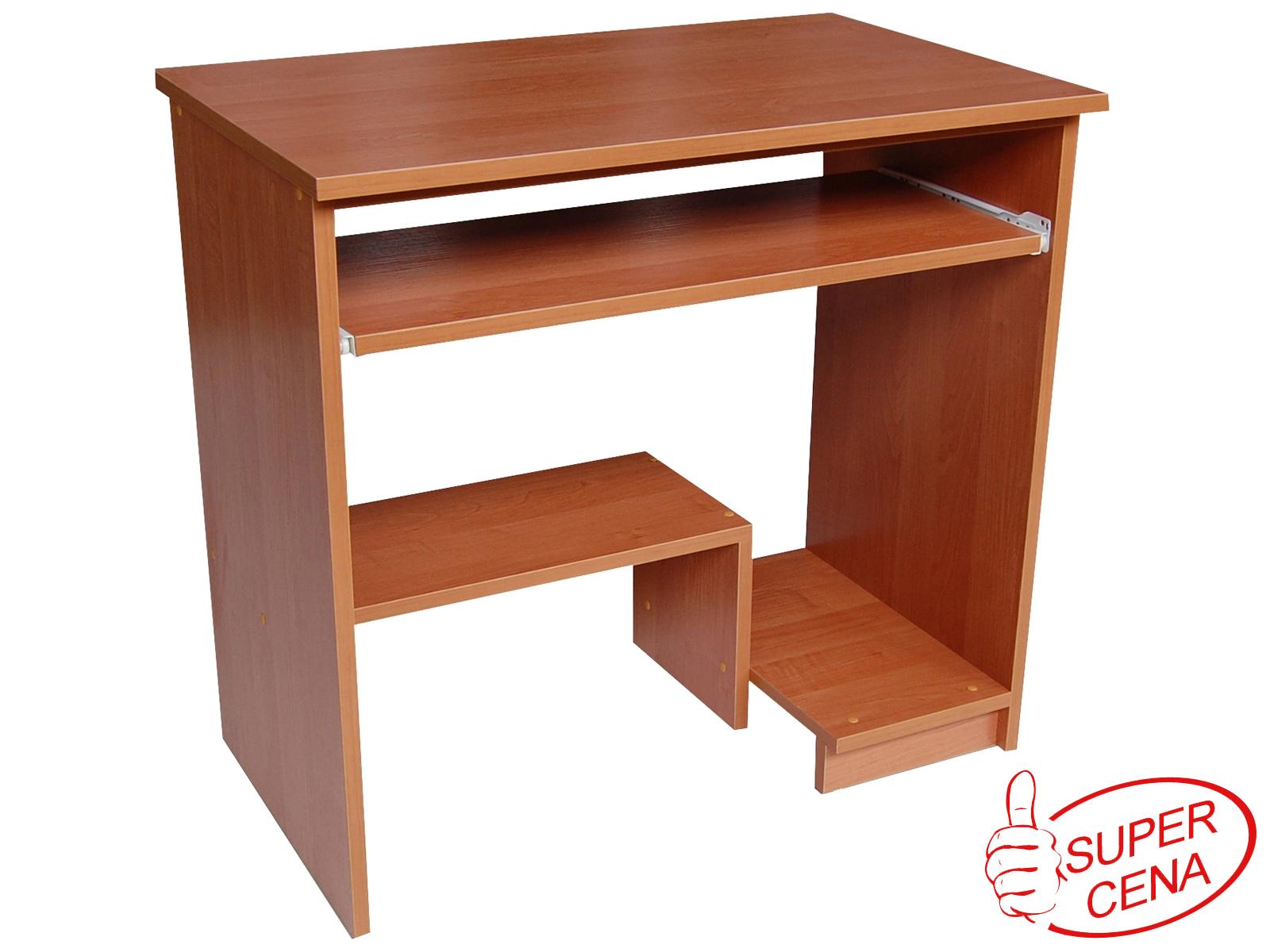 PC stolek - WIP-GK - Promo 1