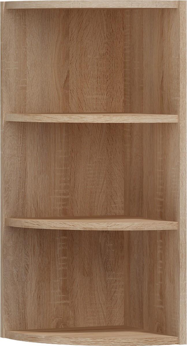 Horní kuchyňská skříňka - WIP - Polo - W30/OZ