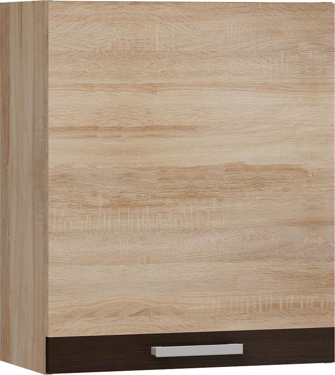 Horní kuchyňská skříňka - WIP - Polo - W60