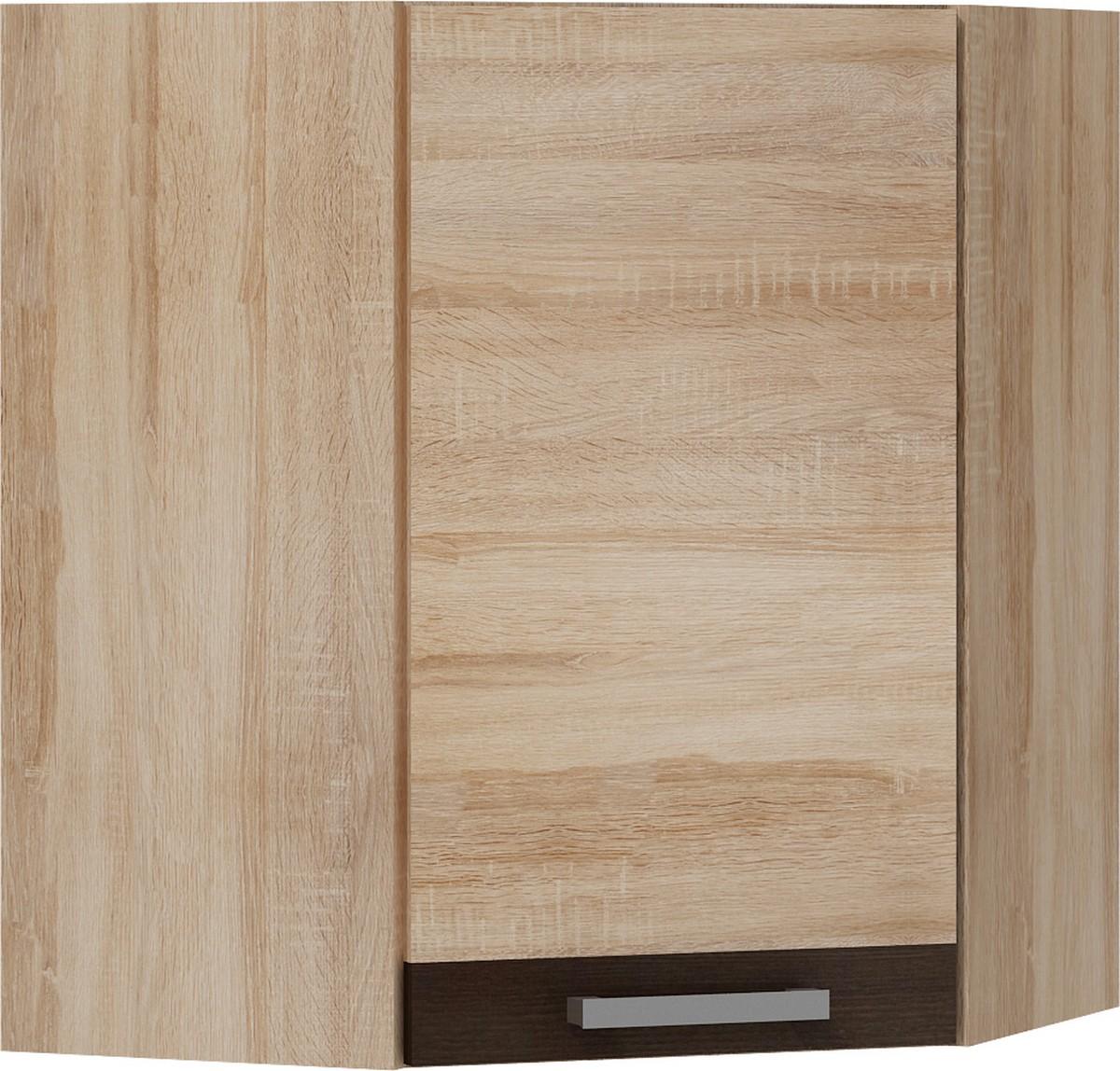 Horní kuchyňská skříňka - WIP - Polo - W60/N