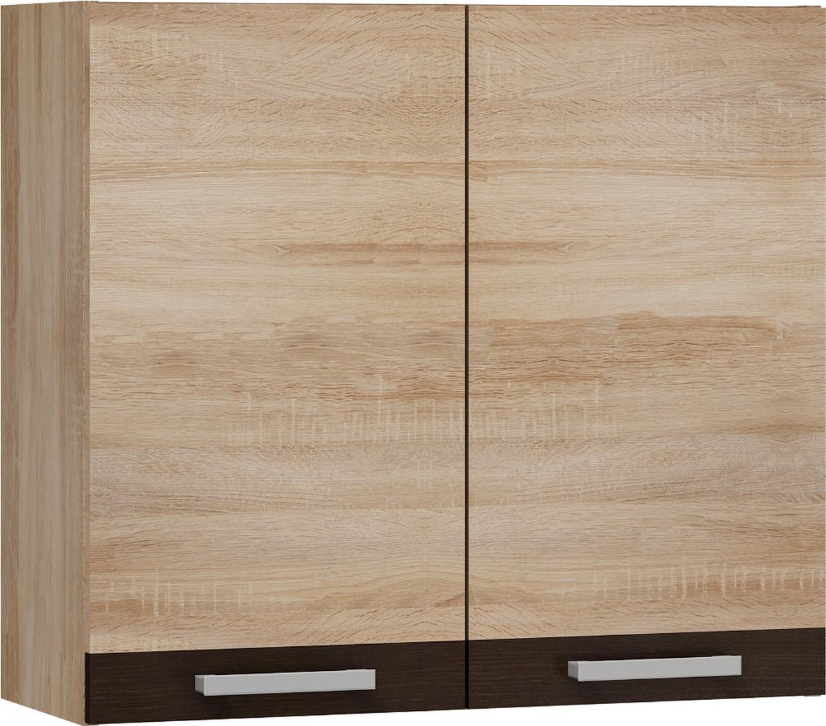 Horní kuchyňská skříňka - WIP - Polo - W80