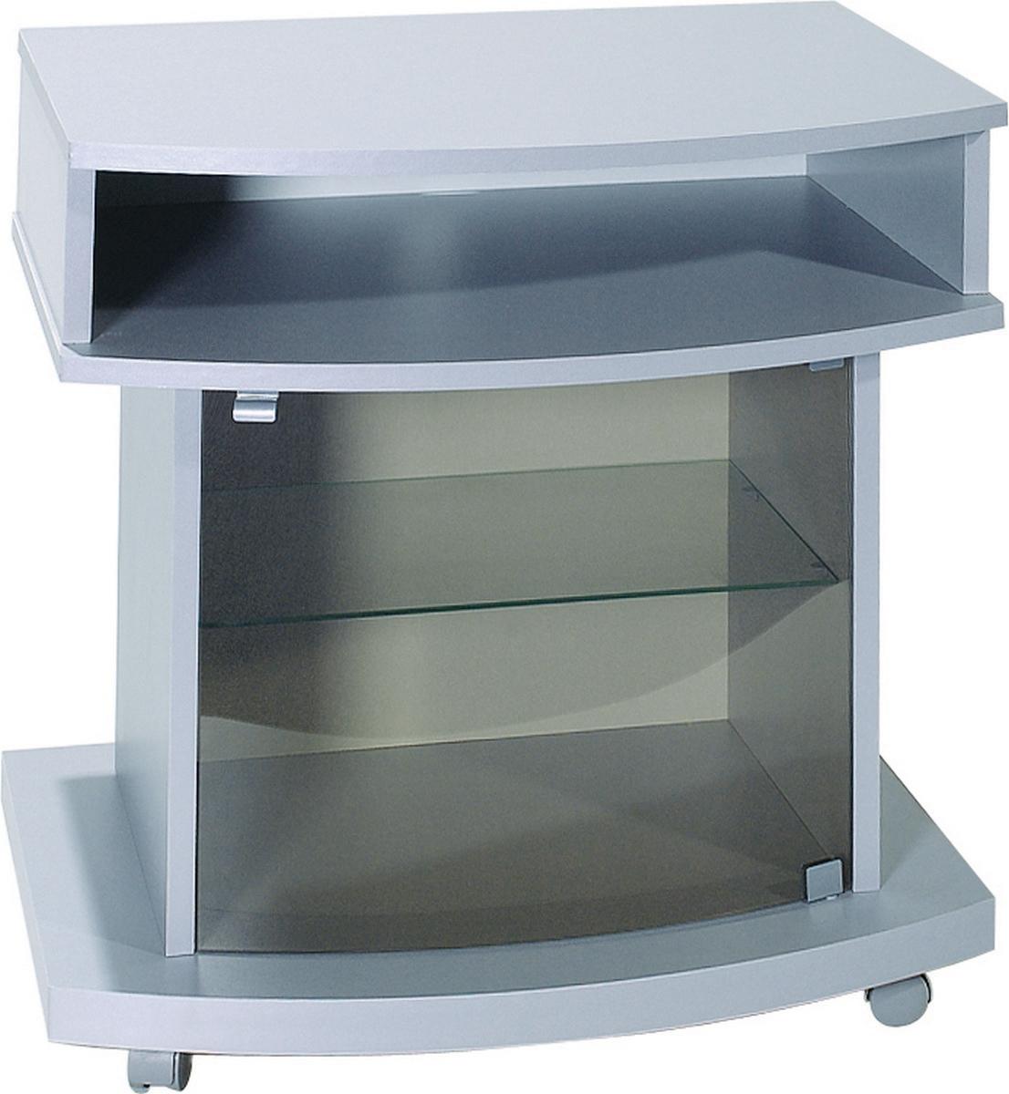 TV stolek - WIP - Consul Stříbrná