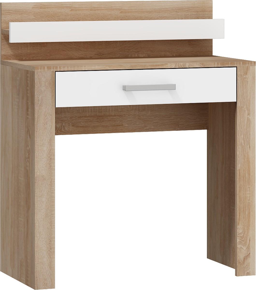 Toaletní stolek - WIP - Viki - VIK 15